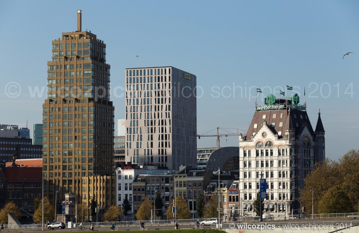 skyline-rotterdam-oude-haven